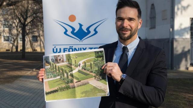 Debrecen 2019. évi költségvetése – gazdaságfejlesztés, városüzemeltetés, zöldterületi fejlesztések