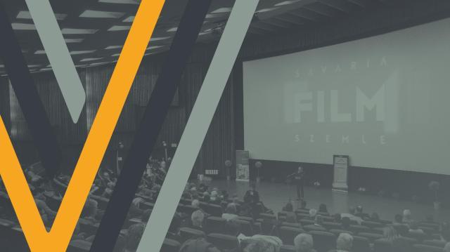 Dokumentumfilmeket, játékfilmeket, filmetűdöket vár a VI. Savaria Filmszemle