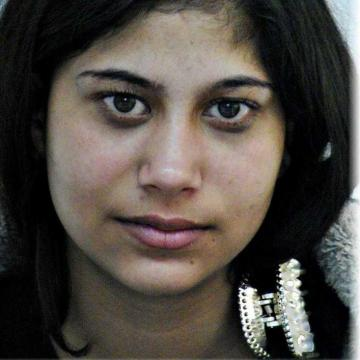 Eltűnt egy 17 éves lány - Keresik!
