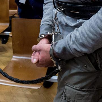 Hat és fél év börtönt kapott egy halálos balesetet okozó férfi Somogyban