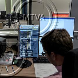 Meghosszabbították a Cegléd Rádió médiaszolgáltatási jogát