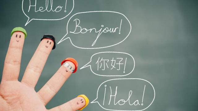 Mennyibe kerül az a bizonyos nyelvvizsga?