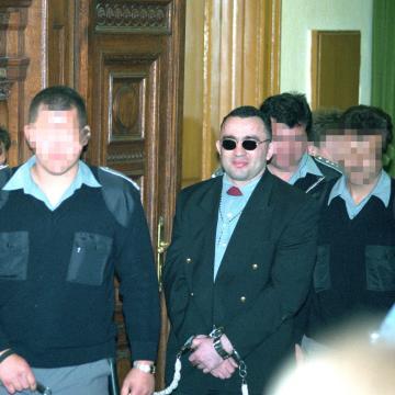 Nem engedélyezte a bíróság Magda Marinko feltételes szabadságra bocsátását