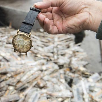 Önmérséklettel csökkenthetnénk az e-hulladék mennyiségét