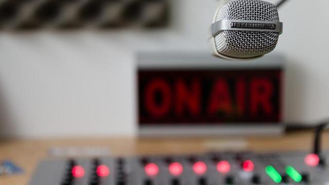 Rádiós frekvenciákról és a filmszemle támogatásáról döntött a médiatanács