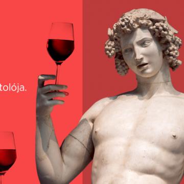 Szombaton lesz a legnagyobb hazai beltéri borkóstoló Budapesten