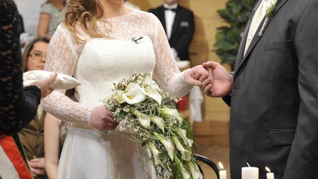Több mint kétszáz programmal indul a Házasság hete - VIDEÓ