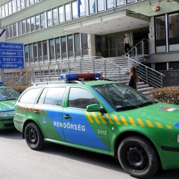 Többmilliós csalási ügyben emelt vádat a szigetvári ügyészség