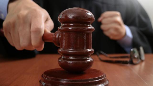 Zsaroló pár ellen emeltek vádat Keszthelyen