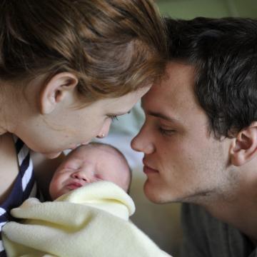 A családvédelmi akcióterv hét intézkedéséből átlagosan hatot támogatnak a kisgyerekesek - VIDEÓ