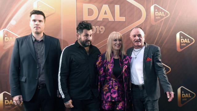 A Dal 2019 - Szombaton lesz a döntő