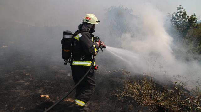 Avartüzek pusztítottak Heves megyében