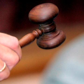 Elítélték a volt barátnője élettársát megölő férfit