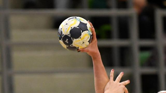 Három góllal nyert az Érd az MTK ellen