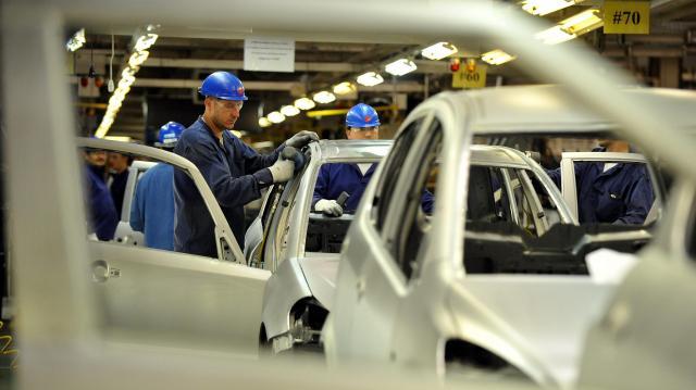 Megszületett a béremelési megállapodás a Suzukiban