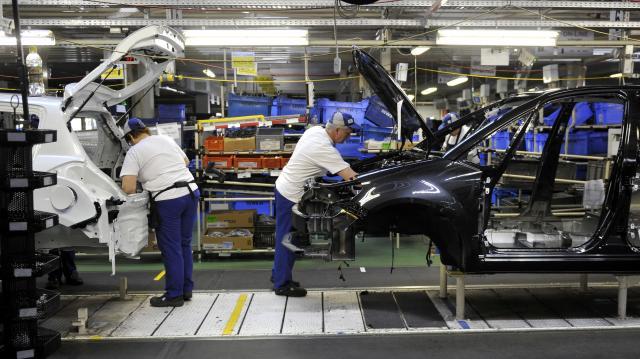 Több pontban megegyezett a Suzuki és az Üzemi Tanács