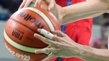 Egy győzelemre a négyes döntőtől a Sopron
