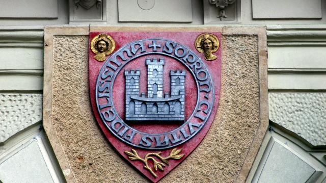 Elfogadta Sopron idei költségvetését
