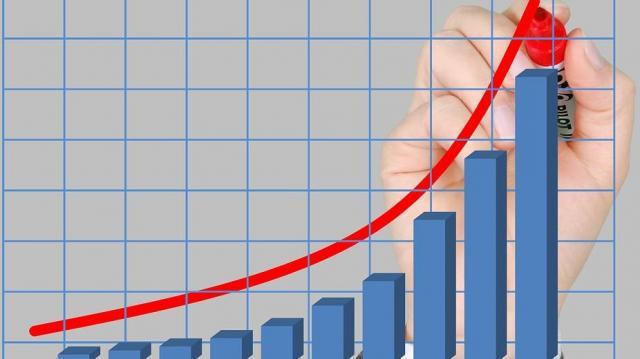 Idén is kétszámjeggyel nőhetnek a beruházások