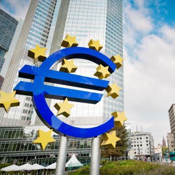 Kétszázmillió eurós EU-s támogatás két magyarországi fejlesztésre