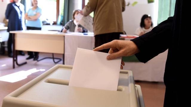 Minden, amit az EP-választásról tudnia kell