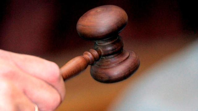 Pénzmosás kísérlete miatt ítéltek el három Bács-Kiskun megyei férfit