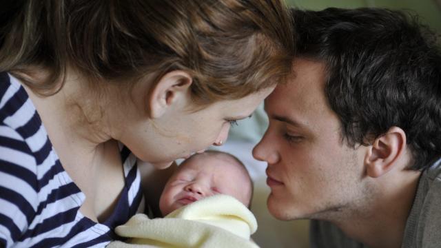 A nők és a családok helyzete elválaszthatatlan egymástól