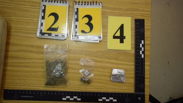 Bíróságon is felelhet a két drogos fiatal