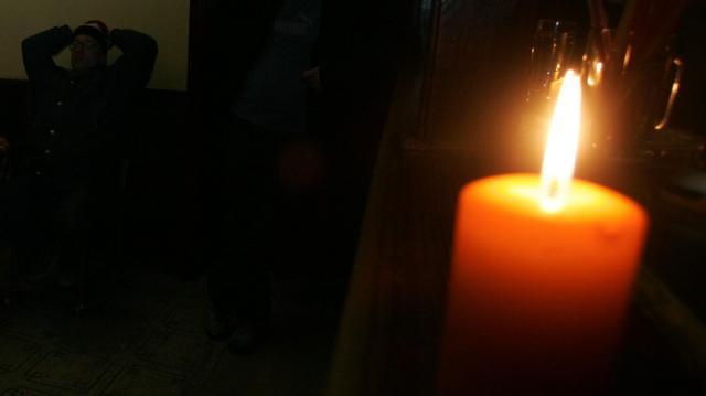 Elhunyt Halász Béla, az MTA rendes tagja