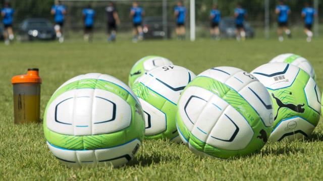 Ferencváros-Vidi rangadóval folytatódik a kupa - ELŐZETES