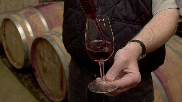 Kiemelt szerepet kapnak térségünk borai is a 10. VinCE Budapest Wine Show-n