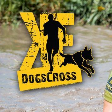 Kutyák és gazdáik együtt küzdhetnek a Cross Run-on