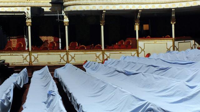 101 évesen elhunyt Bán Elemér operaénekes, a debreceni Csokonai színház örökös tagja