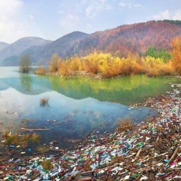 A környezet megóvásáért szemléletváltozásra van szükség