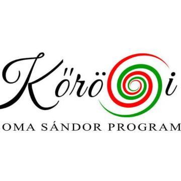 Hétfőig lehet jelentkezni a Kőrösi Csoma Sándor- és a Petőfi Sándor-programra