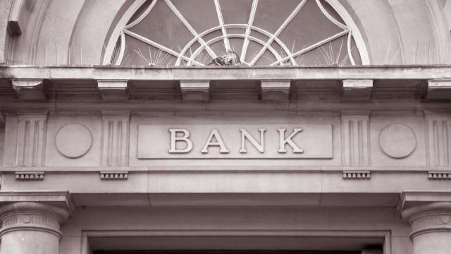 Így kártalanítják az NHB Bank betéteseit