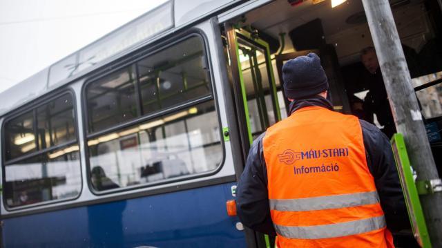 Nem jár vonat Debrecen és Balmazújváros között áprilistól december közepéig