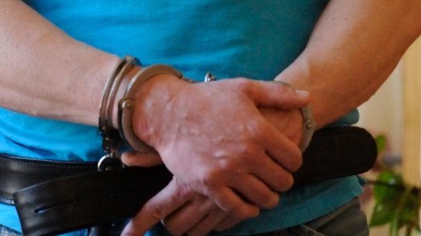 Több mint 25 milliót zsákmányolt a betörőbanda – Hosszabbított a bíróság