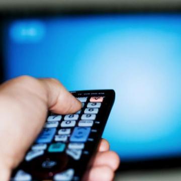 Újabb támogatást nyert helyi tévénk
