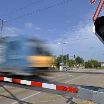 Áprilisban még járhatnak vonatok Debrecen és Balmazújváros között