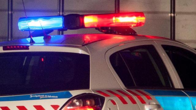 Buszmegállóban verekedett össze két zalaapáti fiatal