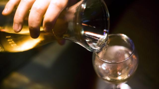Csaknem hétszáz palack bort árvereznek el a Kantharosz gálán