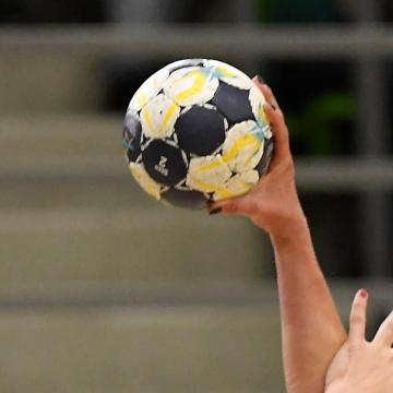 Egy góllal győzött az Érd Mosonmagyaróváron
