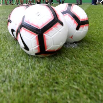 Győzött az éllovas Zalaegerszeg, gólzápor a Vasas-Vác meccsen