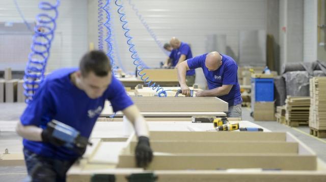 Hatékonyabbá válhat térségünkben is a munkaerő-közvetítés