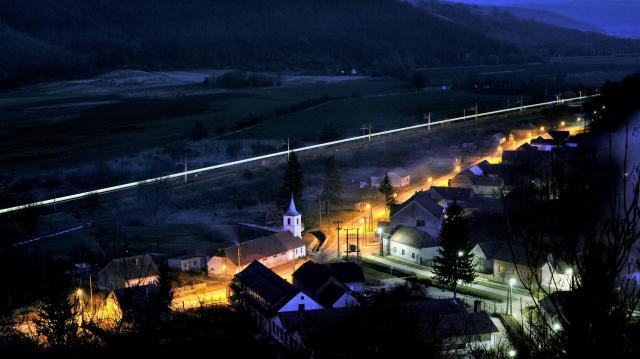 Megjelentek a Magyar falu program újabb pályázatai