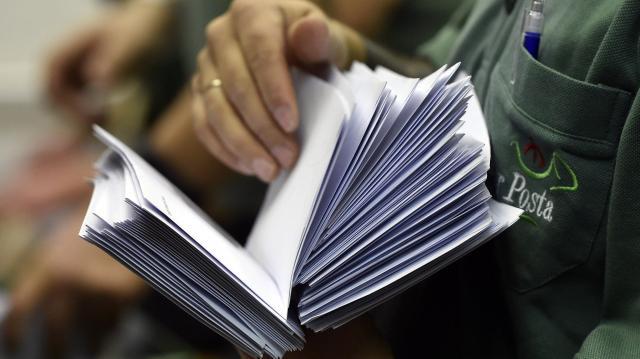 Megkapták az érintettek a tájékoztató levelet az ingatlan-visszavásárlási lehetőségről