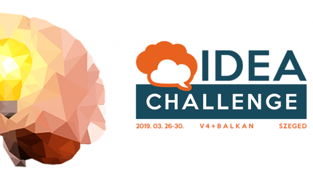 Nemzetközi startup ötletversenyt tartanak Szegeden
