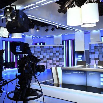 Csaknem 209 millió forint közösségi rádiók és tévék támogatására