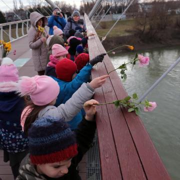 Digitális vízgazdálkodási projekt zárult le a Tisza völgyében